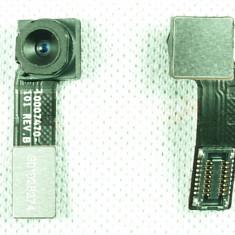 Camera secundara iPhone 4 originala