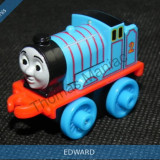 Fisher Price - Thomas and Friends Minis - trenulet jucarie EDWARD