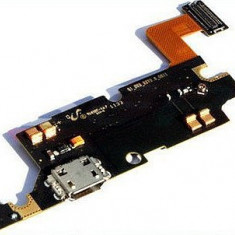 Banda incarcare Samsung Galaxy Note N7000 originala