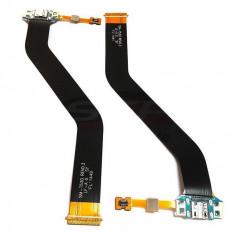 Banda incarcare Samsung Galaxy Tab 4 10.1/SM-T530 originala