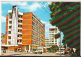 Bnk cp Ramnicu Valcea - Hotel Alutus - circulata, Printata