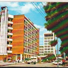 bnk cp Ramnicu Valcea - Hotel Alutus - circulata