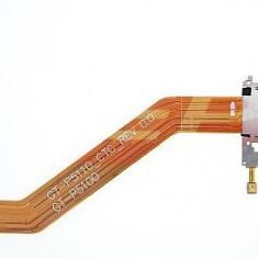 Banda incarcare Samsung Galaxy Tab 2 10.1 P5100 originala