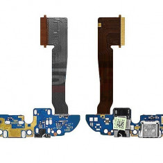 Banda incarcare HTC One M8 originala