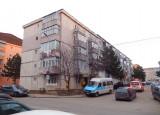Apartament 2 camere, 47.85 mp, str.Pacii, Suceava, Etajul 3