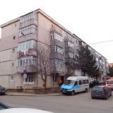 Apartament 2 camere, 47.85 mp, str.Pacii, Suceava - Apartament de vanzare, Numar camere: 2, An constructie: 1981, Etajul 3