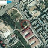 Teren 381.10 mp, str. Maior Vasile Bacila, Bucuresti - Teren de vanzare, Teren intravilan