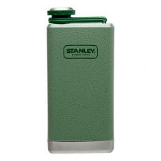 Butelca pentru alcool 0.23l Stanley
