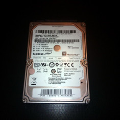 Hard disk laptop Samsung ST1000LM024 1TB (1000GB) 2.5