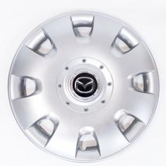 Capace Roti Mazda 15