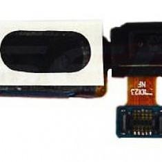 Banda difuzor/senzor proximitate Samsung i9190/i9192  Galaxy S4 mini originala