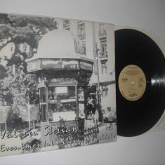 VALERIU STERIAN SI COMPANIA DE SUNET: Evenimentul Zilei … Si Altele (1994)vinil - Muzica Rock