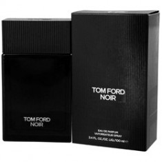 PARFUM TOM FORD NOIR 100 ML --SUPER PRET, SUPER CALITATE! - Parfum barbati Tom Ford, Apa de toaleta