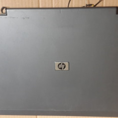 Capac display cu rama HP COMPAQ 6910P am00q000100