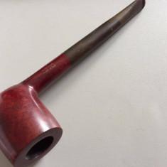 PIPA CIRES DENICOTEA curling