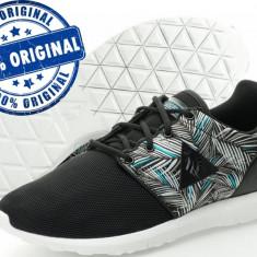 Adidasi barbat Le Coq Sportif Dynacomf - originali - alergare - running - Adidasi barbati Le Coq Sportif, Marime: 42, 44, Culoare: Din imagine, Textil