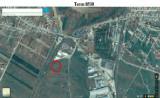 Teren 8.500 mp, Chiajna, Ilfov, Teren intravilan