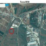 Teren 8.500 mp, Chiajna, Ilfov - Teren de vanzare, Teren intravilan