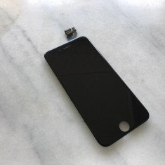 Display LCD iPhone 6 Black 4.7