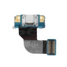 Banda incarcare Samsung Galaxy Tab 3 8.0/SM-T310 originala