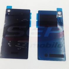 Capac baterie Sony Xperia Z2 BLACK original