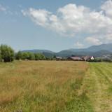 Teren 5.000 mp, Rasnov, Brasov - Teren de vanzare, Teren extravilan