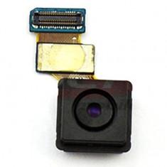 Camera Samsung Galaxy S5 G900f noua originala montaj spate