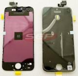 LCD+Touchscreen iPhone 5 BLACK original