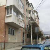 Apartament 2 camere, 43 mp, Cernavoda, Constanta - Apartament de vanzare, Numar camere: 2, An constructie: 1980, Etajul 4