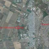 Teren 26.250 mp, Lot 2, Braila - Teren de vanzare, Teren intravilan