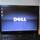 Dell E6500 3Gb RAM 160 Gb P8700 plus cadou geanta transport L045 - Laptop Dell, Intel Core 2 Duo, Diagonala ecran: 15, Windows 7