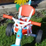 Tricicleta bebelusi Little Tikes