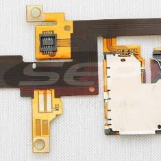Banda camera Sony Ericsson C902 originala