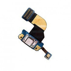 Banda incarcare Samsung Galaxy Tab 3 8.0/SM-T311 originala