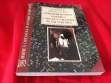 George Enache, PATRIARHUL JUSTINIAN ȘI BISERICA ORTODOXĂ ROMÂNĂ ÎN ANII 1948-64