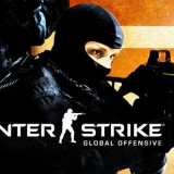 Counter Strike Global Offensive (CSGO) Steam Key - Jocuri PC, Shooting, Toate varstele, Multiplayer