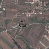 Teren 3092 mp, str. Brandusei, Alba Iulia, Alba - Teren de vanzare, Teren intravilan
