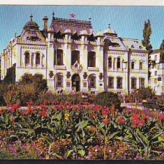 bnk cp Craiova - Vedere - circulata