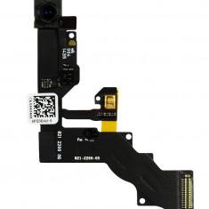 Camera fata/front camera iPhone 6s originala