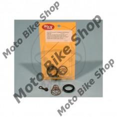 MBS Kit reparatie pompa ambreiaj motor Kawasaki GPZ 1100 E, Cod Produs: 7382161MA