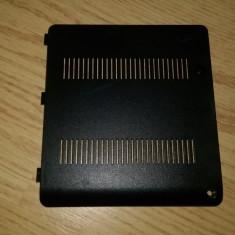Capac memorii Samsung RV510