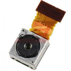 Camera principala / back camera Sony Xperia Z2 Originala - Camera telefon