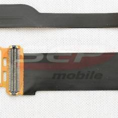 Banda+difuzor compatibila SonyEricsson G705/W715/W705