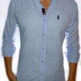 Camasa Polo by Ralph Lauren - camasa buline camasa carouri camasa barbat cod 19