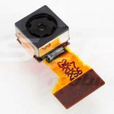 Camera principala / back camera Sony Xperia Z /C6602 Originala - Camera telefon
