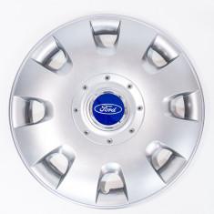 "Capace Roti Ford 15"" Set 4 Buc Cod: 304, R 15"