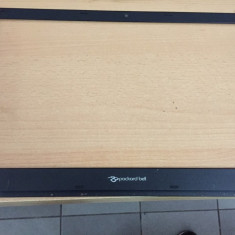 Rama display Packard Bell TE69KB Acer Aspire E1-532, 572 A127
