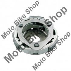 MBS Ambreiaj plecare Honda FES 250 Foresight, Cod Produs: 7381940MA - Set ambreiaj complet Moto