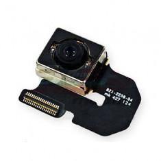 Camera iPhone 6 originala Camera spate / principala