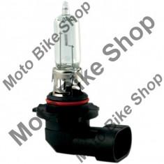 MBS Bec far HB3 9005 12.8V 65W EIKO, Cod Produs: 20600164PE - Becuri Moto